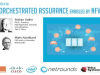Orchestrated End-user Assurance enabled by NFV