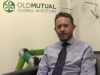 Anthony Gillham's weekly update on the Spectrum, Generation & Voyager Funds