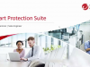 Smart Protection Suites: Protect any device, any application, anywhere