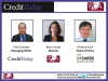 FCA and UK Cards Association to discuss market review in exclusive free webinar
