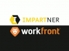 Case Study: Impartner Helps Scale Channel Program for SaaS Leader Workfront