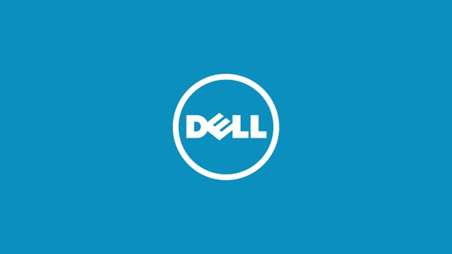 Outcome-based Infrastructure Services with Dell
