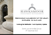 Hawksmoor Multi-Asset Funds Quarterly Update