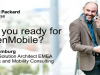 Are you ready for #GenMobile?