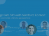 Free your Data Silos with Salesforce Connect