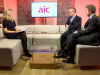 AIC panel discussion: Environmental sector