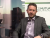 Anthony Gillham's weekly multi-asset update 20 November 2015