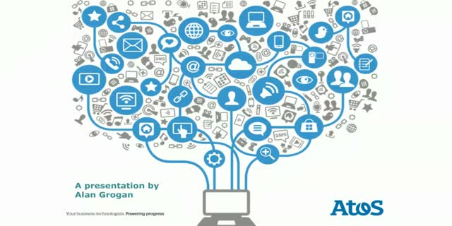 Data Analytics and the Internet of Things: Challenges in 2016
