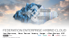 Federation Enterprise Hybrid Cloud w wydaniu EMC i VMware