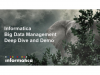 Informatica Big Data Management Deep Dive and Demo