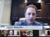 """Neurosurgery TV Interview with Collaborative Platform """"Reacts"""""""