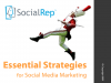 Essential Strategies for Social Media Marketing