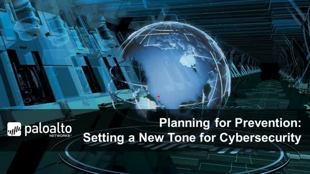 Cyber Risk Management in the Digital Age with NYSE