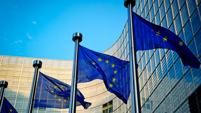 What does the ECB's latest decision mean for investors?