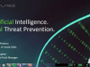 Introducing CylancePROTECT - The Next-Generation of Antivirus