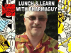 Lunch and Learn with Pharmaguy Best Practices for Customizing Non-personal Promo