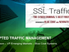 SSL Traffic - The Cyber Criminal's Best Friend