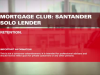 Mortgage Club Q4 2015 :  Santander discuss Retention