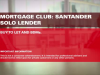 Mortgage Club Q4 2015 :  Santander discuss Buy to let and BDMs