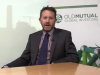 Anthony Gillham's weekly multi-asset update 9 December 2015