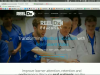 Reel DX Medical Education by Videos of Real Clinical Patients
