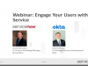 Engage Your Users with Self-Service