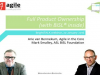 Full Product Ownership