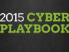 2015 Cyber Playbook