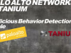 Malicious Behavior Detection at Scale – Palo Alto Networks & Tanium