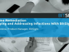 Real-time Remediation: Identifying and Addressing Infections with BitSight