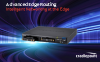 Advanced Edge Routing - Intelligent Networking at the Edge