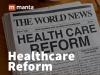 An Updated Look at Health Care Reform and Small Business