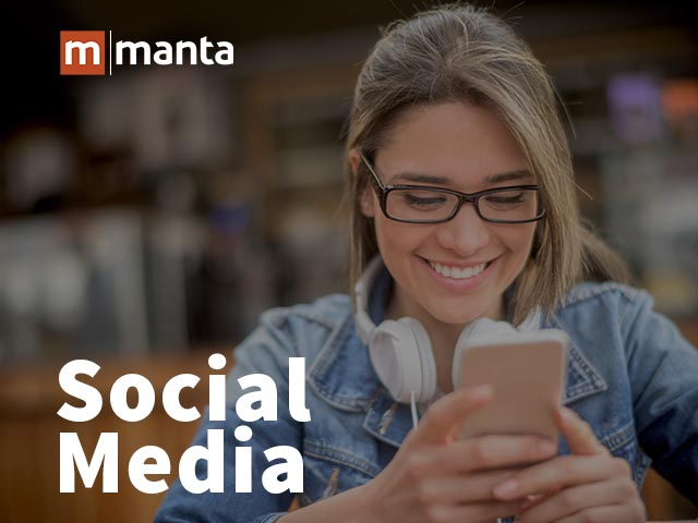 Social Media is Pay to Play: Learn How to Make it Pay Off