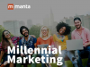 Marketing to Millennials: It's a Whole New Mindset