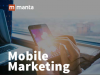 Mobile Marketing Best Practices: The Big Picture on Small Screen Strategies
