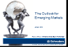 Schroders' emerging market equities quarterly review and outlook