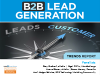 The Top-5 Trends for B2B Lead Generation Success in Europe 2016