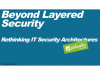 Breach Prevention Week: Why Layered Security Strategies Don't Work