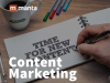Content Marketing: How to Engage Customers and Build Your Small Business