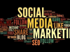 Social Media Marketing that creates Return on Investment
