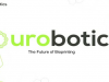 Low Cost Bioprinters, by Ourobotics: The Democratization for Creation