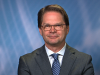 Jim McDonald: Northern Trust's 2016 Outlook