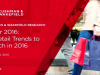 16 Retail Trends to Watch in 2016