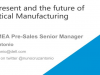 The New Manufacturing Revolution: How IOT can dramatically improve your business