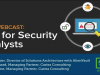 IDS for Security Analysts: How to Get Actionable Insights from your IDS