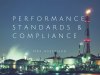 Complying with Performance Standards Using NRX AssetHub