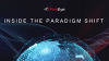 Inside the paradigm-shift underway in risk mitigation