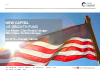 New Capital US Growth Fund Q4 and 2015 Review