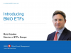 Introducing BMO ETFs