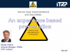 Pitfalls of ITSM Tool implementations